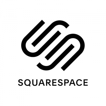 Why not just use Squarespace or Wix?